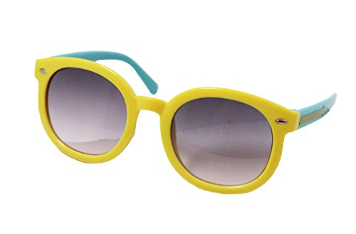 Wholesale Princess Horn Rimmed Girls Sunglasses - Goggles Wholesale