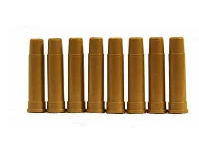UHC MUG134 Airsoft Shells Magazines for  - Uhc Gas Guns Shopping Results
