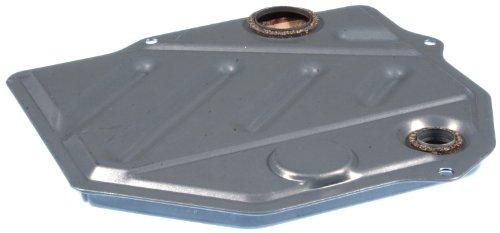 MAHLE Original HX 46 Oil Filter