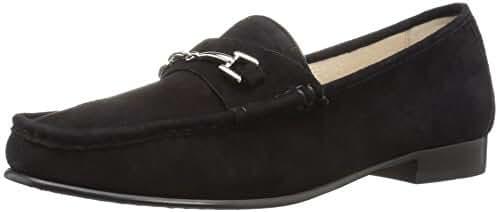 Sam Edelman Women's Talia Slip-On Loafer