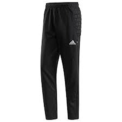 adidas Basic Gk Pant [Black/White]