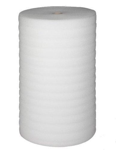 150 m/² Trittschalld/ämmung 5 mm Laminatunterlage Parkettunterlage D/ämmunterlage Schallschutz