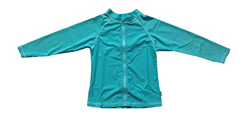 Cutie Cruiser Sleeve Guard SwimZip product image