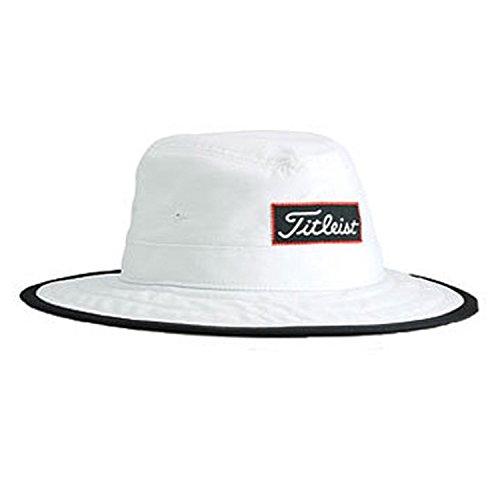 6af1d401329 Titleist Aussie Hat 2016 (Small Medium
