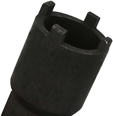 20mm 24mm CLUTCH LOCK NUT SOCKET TOOL for HONDA TRX90 TRX90EX MINI ATV QUAD
