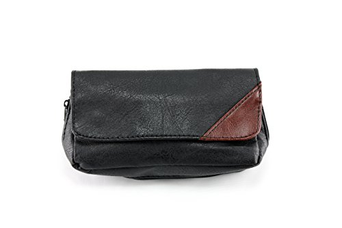 Skyway Cedric 2 Pipe Tobacco Pouch Case by Skyway Products