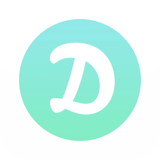 Dubself - Create Funny Dubsmash Videos for Vine, Snapchat, Instagram and Youtube