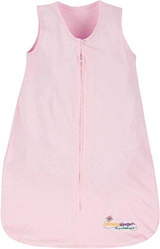 miracle-blanket-sleeper-wearable-blanket-sack-pink-x-large-24-months-