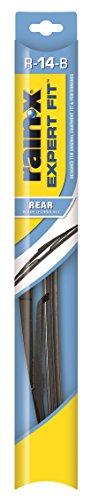 rain-x-850008-r14b-expert-fit-rear-blade-pack-of-1