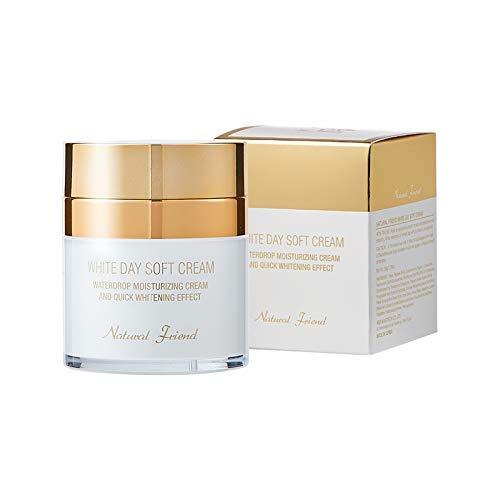 natural advantage moisturizer - 9