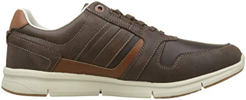 Homme brown 28 Marron Baskets Levi's Murray ExpqvF1