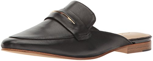 cheap discount sale outlet shop ALDO Women's Shahan Mule Black Leather discount visit new cheap for cheap sale perfect MyZwaAr5SB