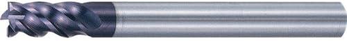 日立ツール エポックパワーミル ショート刃 EPPS4070