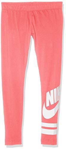 Nike Sportswear Capuche Full Nebula Fille À Veste white Zip Pink w6rwqf4v
