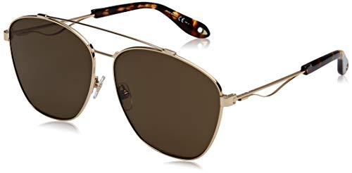 GIVENCHY 7049 J5G 70 SUNGLASSES