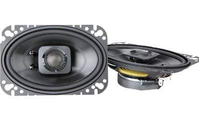 Polk Audio DB462 DB+ Series 4