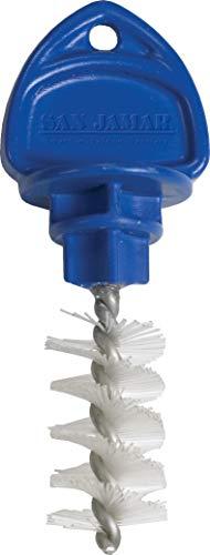 San Jamar KLP250 Kleen Plug (Case of 50)