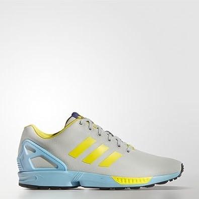 adidas ZX FLUX GID Clear Grey 46 23: