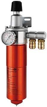 Sagola 5000 - Filtro purificador-regulador: Amazon.es: Bricolaje y ...