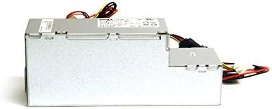 780 960 Dell Optiplex 380 Genuine 275W Replacement Power Supply Unit Power Brick PSU For 760