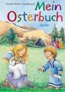 Mein Osterbuch