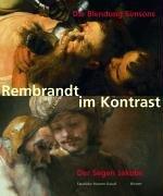 Download Rembrandt im Kontrast pdf