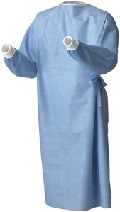 Astound Surgical Standard Gown (Large)