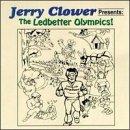 Ledbetter Olympics