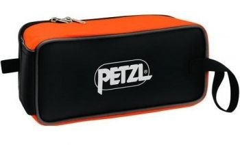 PETZL Fakir Crampon Bag One Color One Size