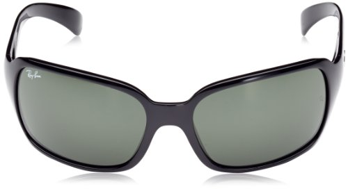 Negro 4068 Sonnenbrille 601 ban Black rb Ray 8Iw5Aqxnt