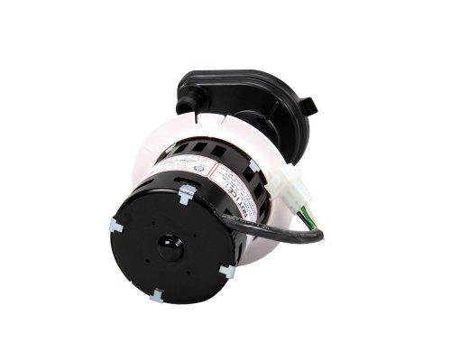Water Pump ()