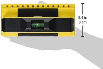 Franklin Sensors FS710PRO Stud Finder