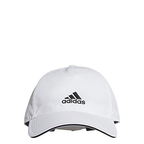 9f1747cec398c Adidas 5 Panel Hat - Buyitmarketplace.ca