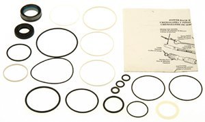 ACDelco 36-351570 Professional Steering Gear Pinion Shaft Seal Kit with Seals and O-Rings 36-351570-ACD