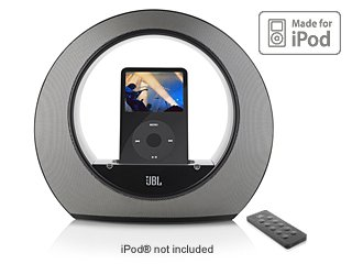 jbl radial micro multimedia speaker system for ipod in amazon co uk rh amazon co uk JBL Radial Adapters JBL Radial iPod Speaker