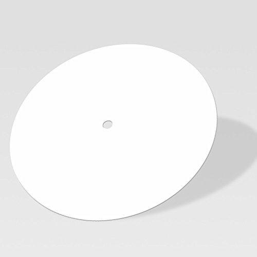 15 Inch Pendant Light - 4