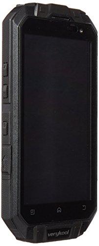 "Verykool RX2 Rock IP68 3G 4.3"" IPS qHD LCD Dual SIM Unloc..."