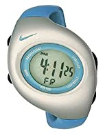 Nike Kids' WR0017-411 Triax Junior Watch by Nike