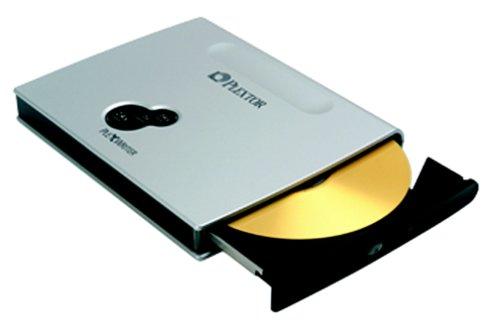 Plextor Slip Portable PLEX Writer