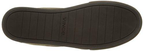 Vince Men's Novato Chukka Boot Flint e5FkKynx5