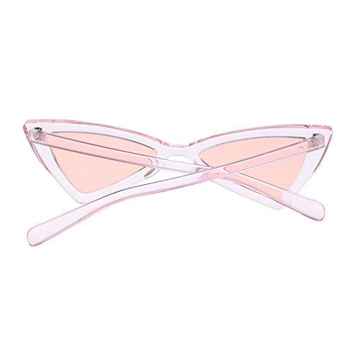 du Style Lunettes UEB 7 Style Polarisées de Soleil Femme Inspirées ZU7q1FY