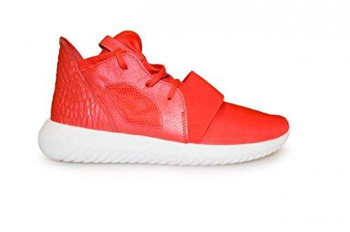 Damen Sneaker tops Adidas Damen Low Adidas Sneaker S575vqw