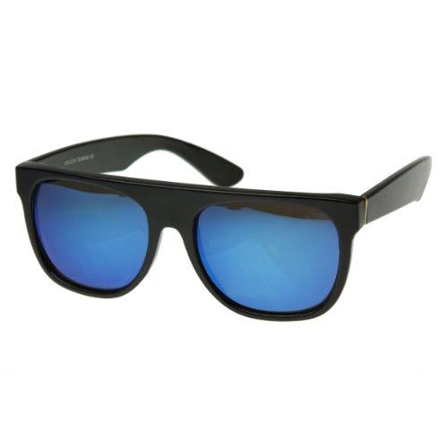 zeroUV Intense Bright Mirror Sunglasses