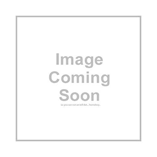 """S1 """"Göhren"""" - Zapato de Seguridad con Aspecto de Deportiva de Piel de Gamuza con Tapa de Acero con Suela Antideslizante PUR - negro / azul, 44 negro"""