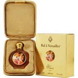 BAL A VERSAILLES by Jean Desprez Pure Perfume .25 (0.25 Ounce Pure Perfume)