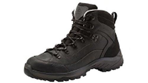 McKinley Trekking Kabru LT Boots oEVWQHgsg