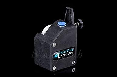 Bowden Extruder BMG Extruder Dual Drive Extrusora para impresora ...