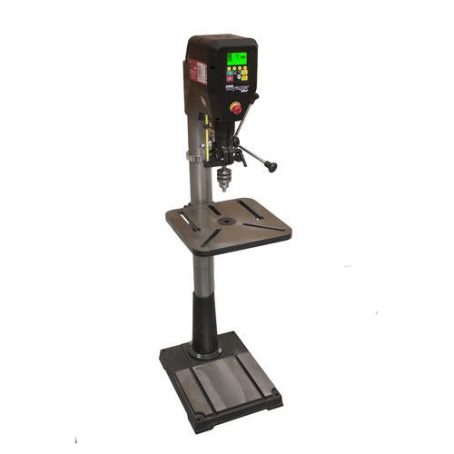 NOVA 58000 Voyager DVR Drill Press