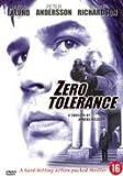 Zero Intolerance