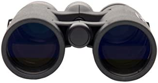 Upland Optics Venator 10x42mm Binoculars